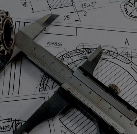VM Engineering Inzenyrske sluzby